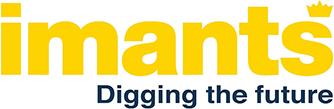 Imants Logo