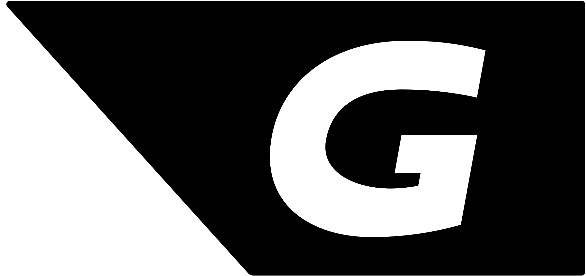 John Deere G-Series Performance Tier logo