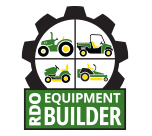 RDO-Equipment-Builder