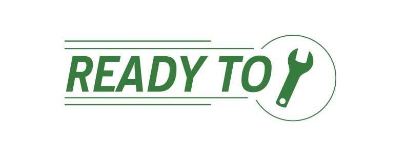 RDO Equipoment ReadyTo logo