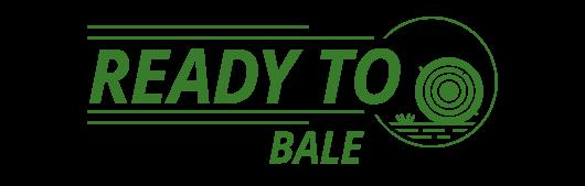 RDO Ready To Bale logo