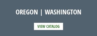 Northwest inspection catalog