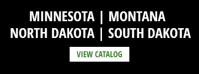 Midwest Inspection Catalog