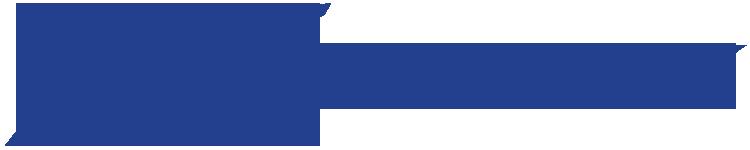 Tag Manufacturing Logo