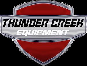 Thundercreek Logo