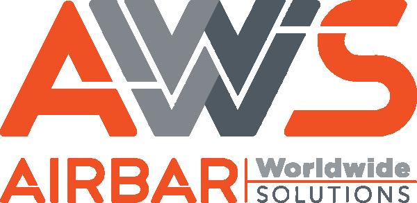 AWS Airbar logo