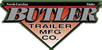 Butler Trailer Mfg. Co.