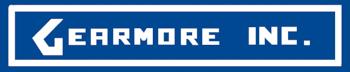 Gearmore Inc Logo