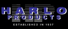 Harlo Logo