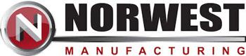 Norwest MFG Logo