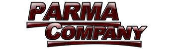 Parma Company Logo