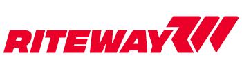 Rite Way Logo