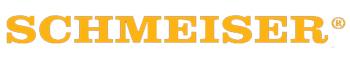 Schmeiser Logo
