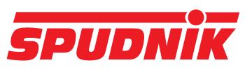 Spudnik logo