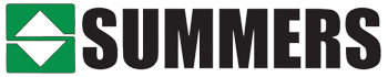 Summers Logo