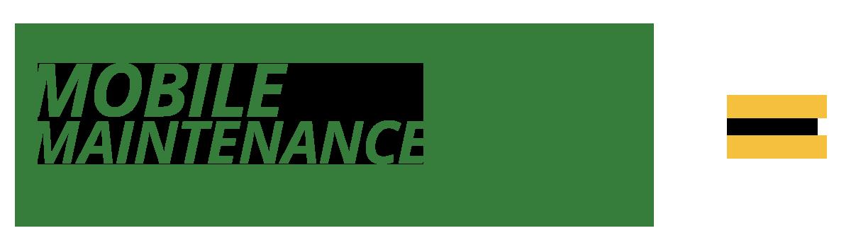 mobile-maintenance-button-active