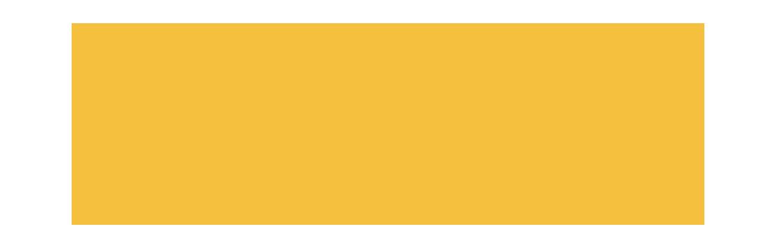 powergard_button_active