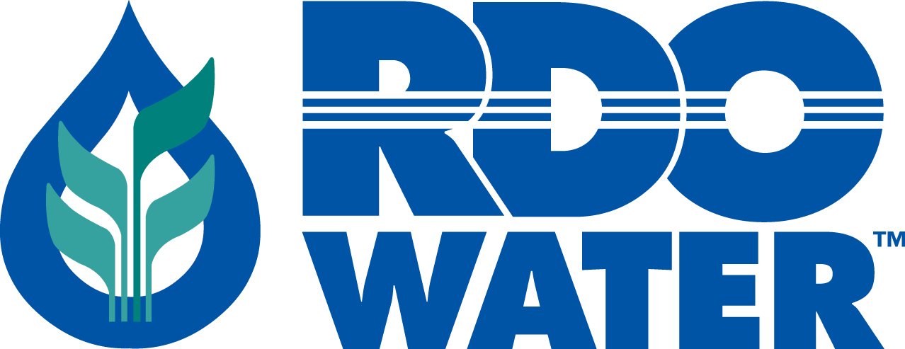RDO Water