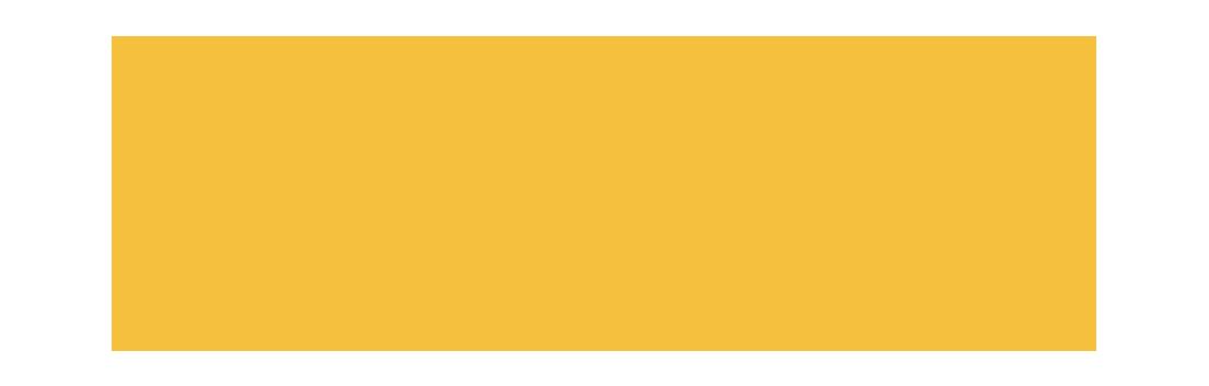ready_2_button_active