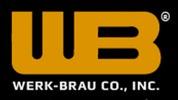 Werk-Brau Logo