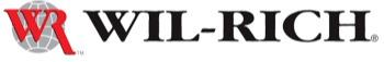 Wil-Rich Logo